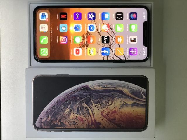 IPhone XS Max 256g - Foto 3