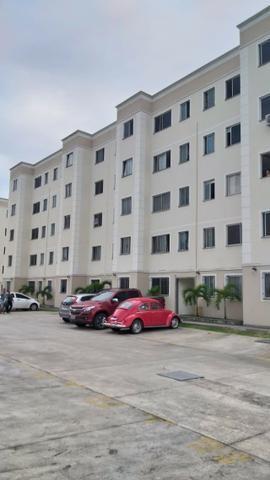 Apartamento Colina de Laranjeiras - Foto 16