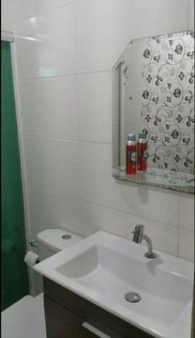 Apartamento Condomínio Paradiso Alamanda - Foto 3
