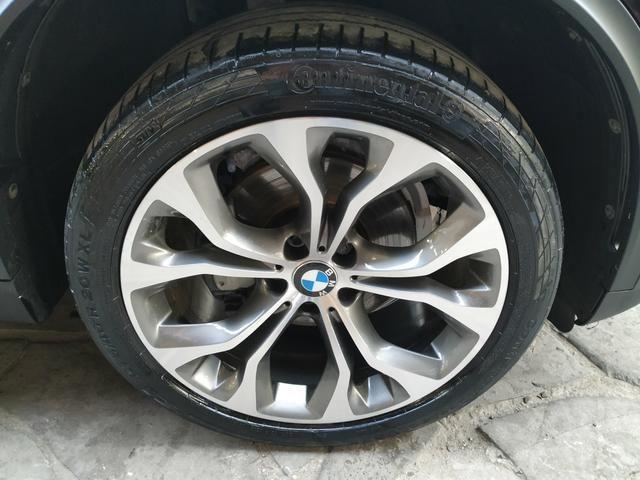 BMW X5 X Drive 30 D - Foto 12