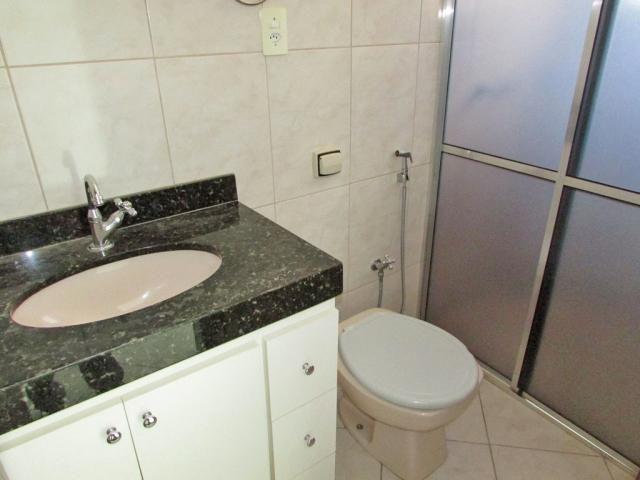 Apartamento para alugar com 3 dormitórios em Halim souki, Divinopolis cod:12934 - Foto 5
