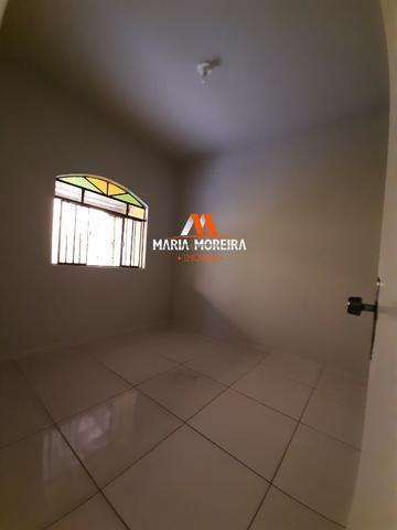 Casa bairro Manoel Valinhas - Foto 8
