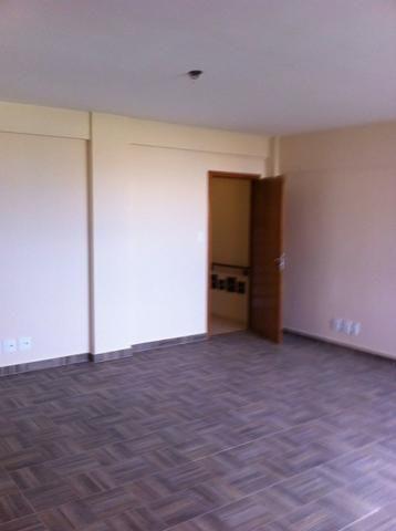Apartamento em Bairro de Fátima - Barbacena - Foto 8