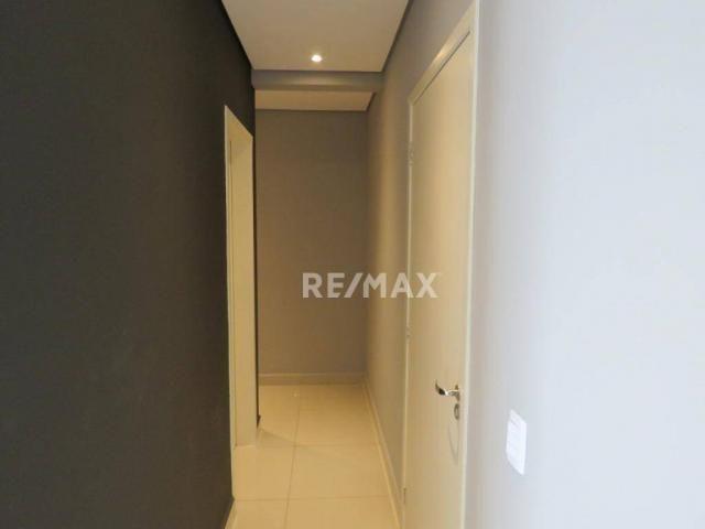 Apartamento sofisticado príncipe andorra - Foto 2
