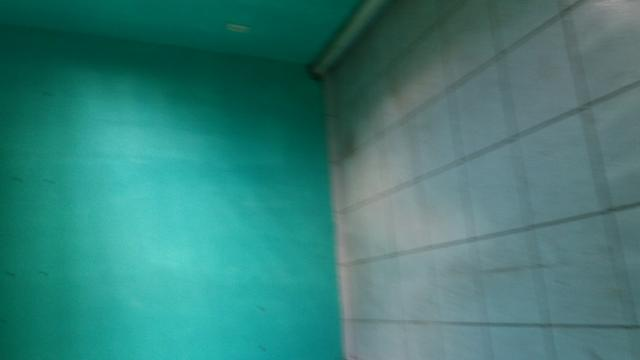 Aluga-se um Imóvel em São Lourenço da Mata - Foto 8