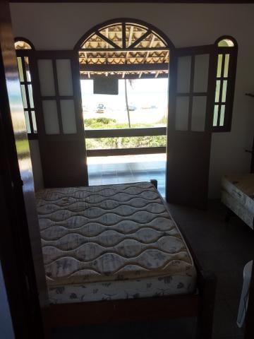 Aluguel casa Subauma - Foto 3