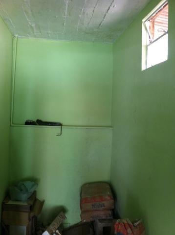 Casa em Santo Antonio - Barbacena - Foto 8