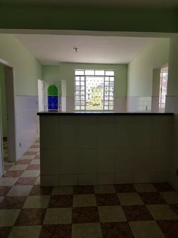 Aluga-se Casa Bairro Inconfidência - Foto 3