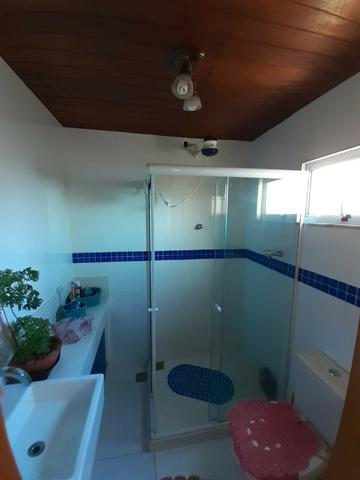 Vendo Apartamento em Olaria Próximo à Estação - Foto 2