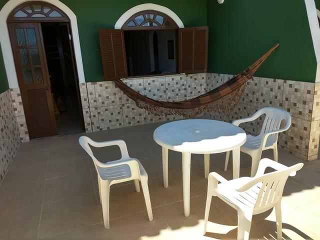 Aluguel casa Subauma - Foto 5