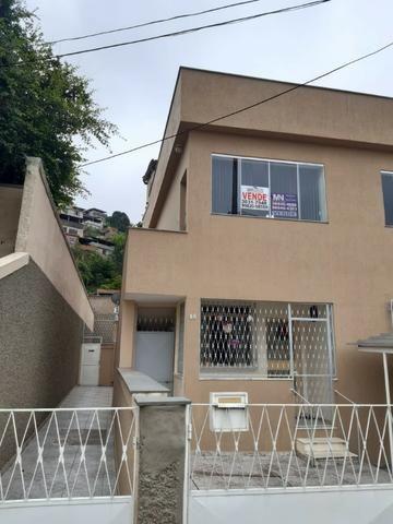 % Casa próxima ao Centro - Excelente Preço - Grajau