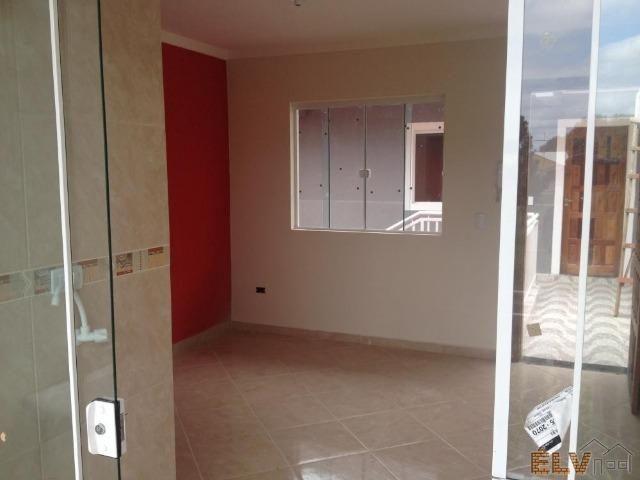 Apartamento 3 quartos - Jardim Amélia - Pinhais PR - Foto 7