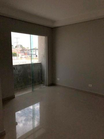 Apartamento novo em Pinhais ! - Foto 6