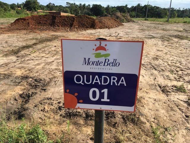 Terrenos _ Maiobao parcelado sem SPC e Serasa - Foto 2