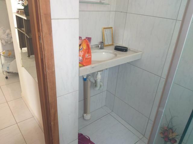 Apartamento Reserva São Lourenço RSL - Foto 2