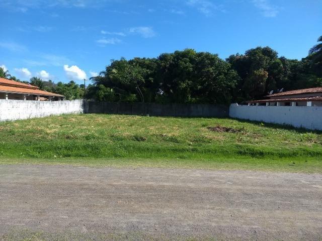 Condomínio Praia do Caribe, Conceição Ilha de Vera Cruz
