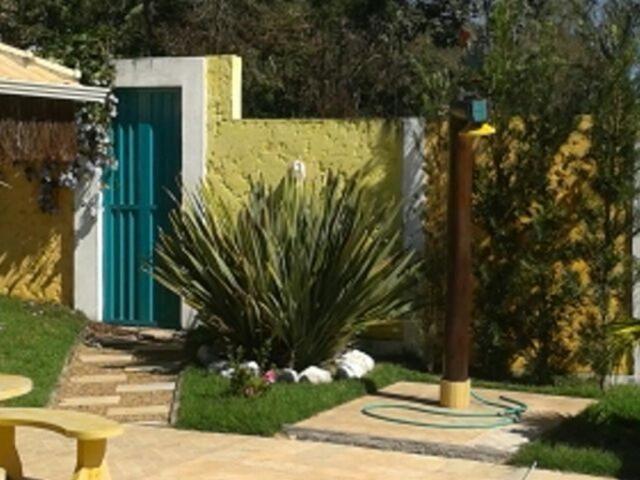 Chácara à venda com 3 dormitórios em Ermida, Divinopolis cod:18321 - Foto 10