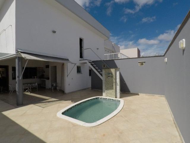 Casa duplex, 04 suítes, espaço gourmet c/ piscina, Boulevard Lagoa Residence &Resort - Foto 11