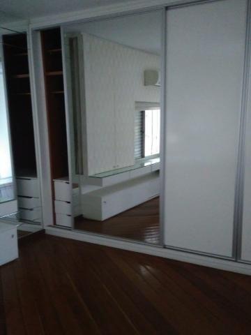 Apartamento para alugar com 4 dormitórios em Setor bueno, Goiânia cod:MC01 - Foto 14