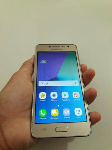 Samsung Galaxy j2 Prime 16GB c/TV digital