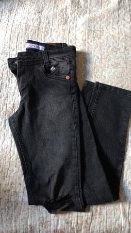 d8c9c30f5715a Calça Gucci masculina n40 leia descrição! - Roupas e calçados ...