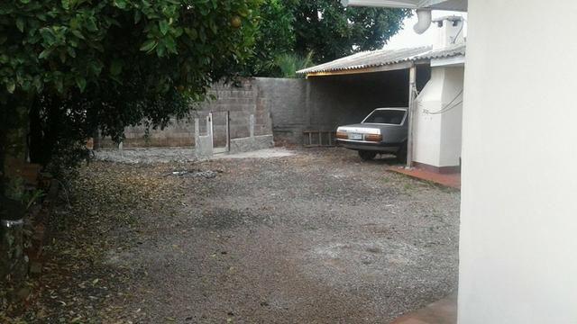 Casa bem localizada, terreno 360 mts2 escritura publica - Foto 6