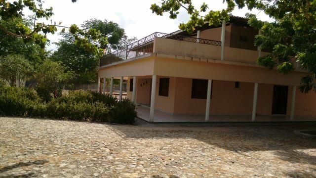 Vende-se casa próximo a Lagoa do Paraíso em Jijoca de Jericoacoara - Foto 10