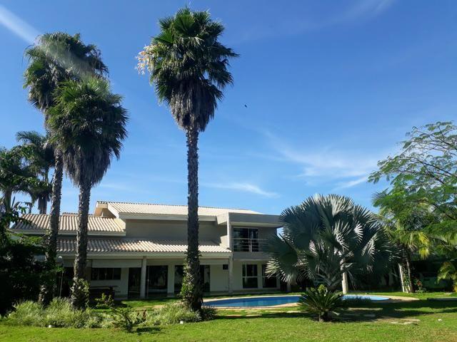 SMPW Qd 05 Park Way #PERFEITA# Vicente Pires - Foto 6