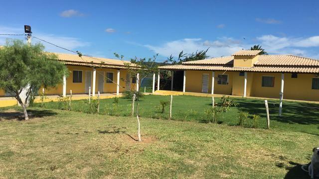 Casa de campo Sítio Paraíso - Foto 5