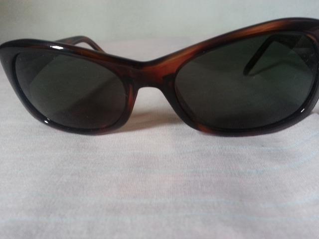 0a96883ce Óculos de Sol Detroit - Bijouterias, relógios e acessórios - Jardim ...
