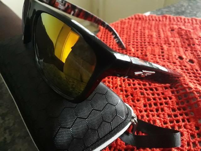 de16d23f2 Lindo óculos arnette - Bijouterias, relógios e acessórios - Jardim ...
