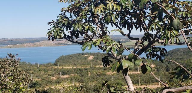 Águas do Cerrado, Corumbá IV - Foto 2