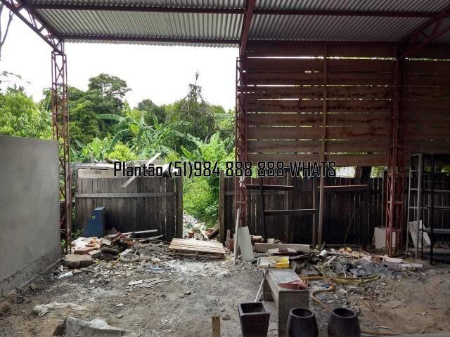 Promoção Pavilhão Na Rs 20 No Bairro Neópolis Gravataí - Foto 13