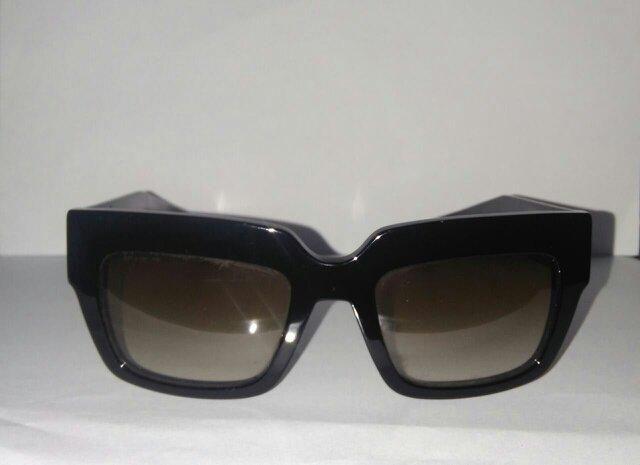 f711f8562 Troco Por Bicicleta (Óculos de Marca/Grife PRADA) - Bijouterias ...