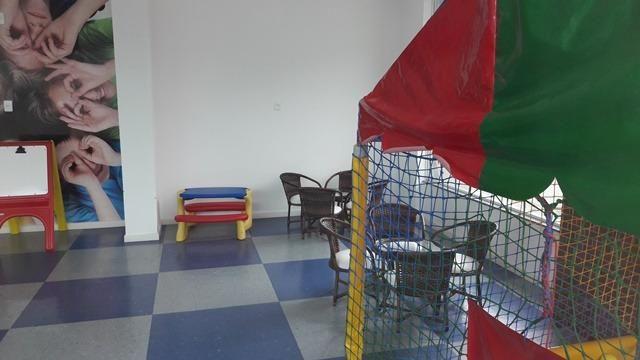 Apartamento 2/4 para Venda - Senador Life - Foto 15