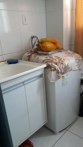 Apartamento 3 Quartos Lauro de Freitas Citta Toscana - Foto 15