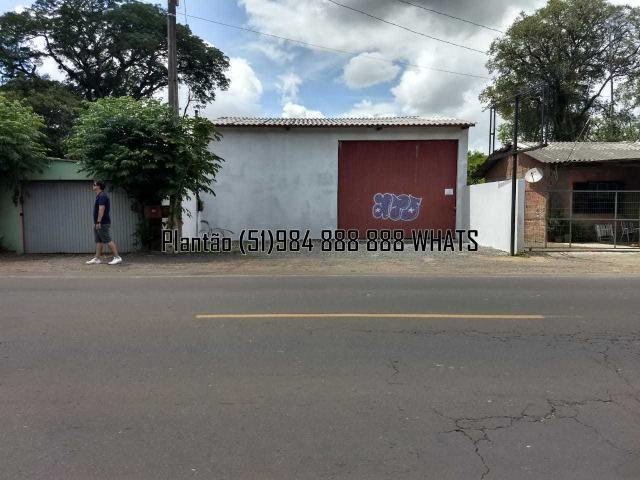Promoção Pavilhão Na Rs 20 No Bairro Neópolis Gravataí - Foto 10
