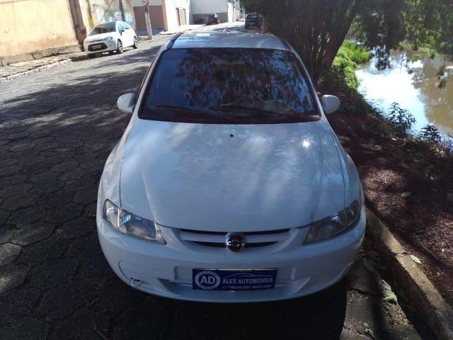GM - Celta - Foto 6