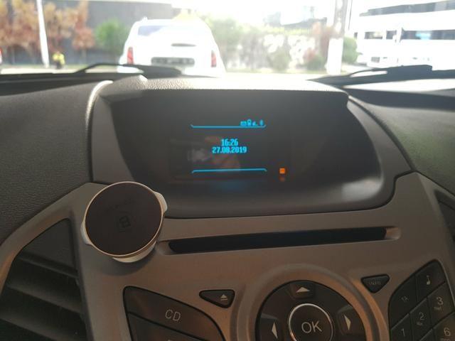 Ford Ecosport 1.6 16/16 SE automática impecável! - Foto 7