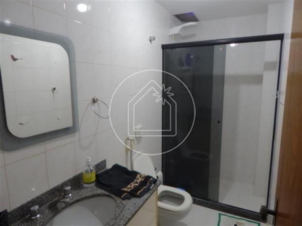 Apartamento à venda com 3 dormitórios cod:852555 - Foto 17