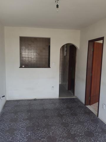 Apartamento 2/4 em perovaz 80.000,00 - Foto 6
