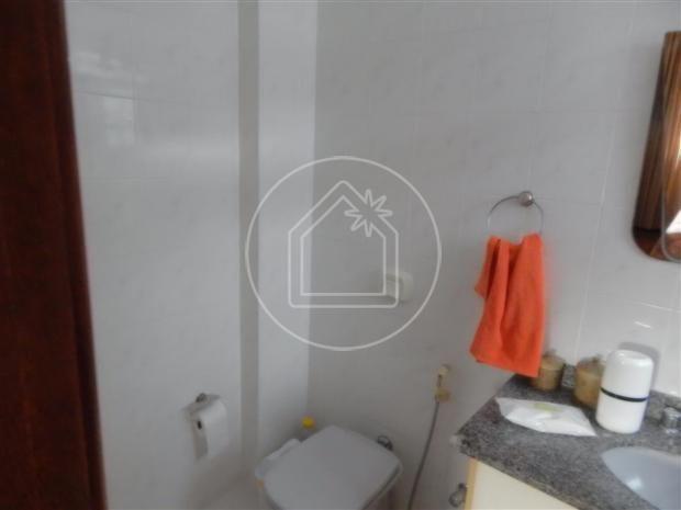 Apartamento à venda com 3 dormitórios cod:852555 - Foto 9