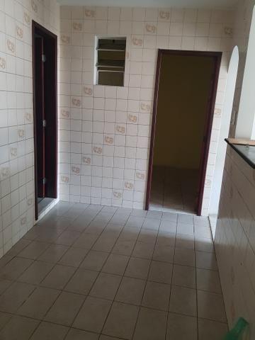Apartamento 2/4 em perovaz 80.000,00 - Foto 5