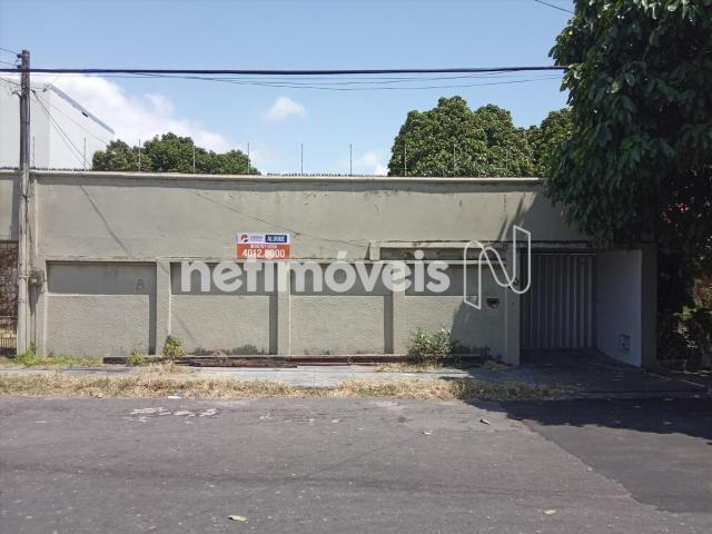 Casa para alugar com 3 dormitórios em Cidade dos funcionários, Fortaleza cod:766115 - Foto 11