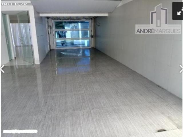 Casa em condomínio para venda em salvador, jaguaribe, 4 dormitórios, 2 suítes, 2 banheiros - Foto 6