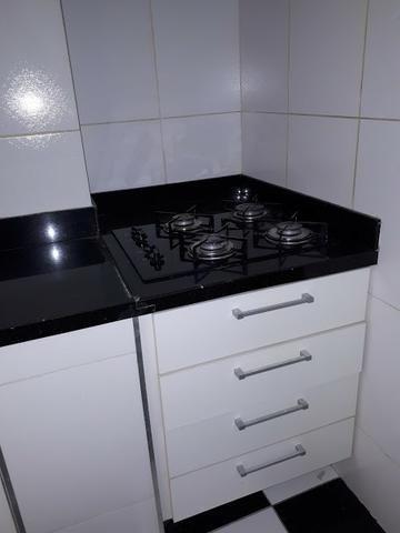 Jô - Apartamento em Caxias - Foto 6