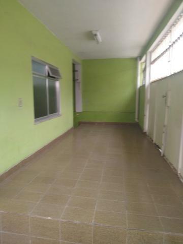 Vendo casa 05 quartos , 270 m². Centro Nova Iguaçu, Rua Jose Inácio Reis - Foto 4