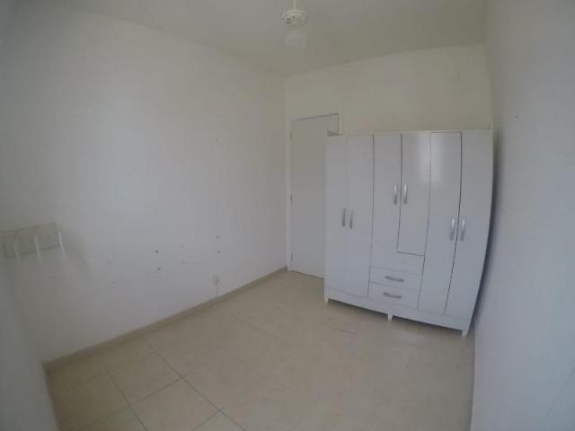 Apartamento de 02 quartos parque pelicano em Colinas de Laranjeiras - Foto 8