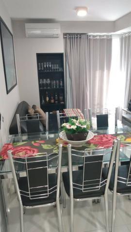Lindo apartamento no In Mare Bali- Aluguel por temporada - Foto 10