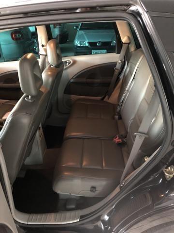 Chrysler PT Cruiser Classic 2007 - Foto 10